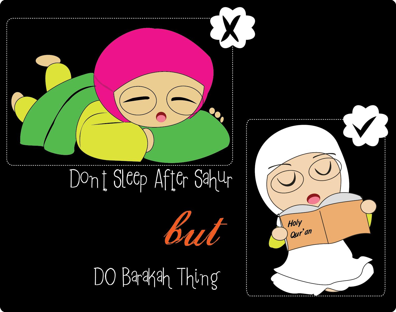 Islami Belajar Dan Ceria Laman 2
