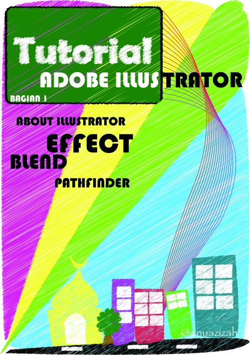 cover modul tutorial