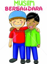 muslim bersaudara